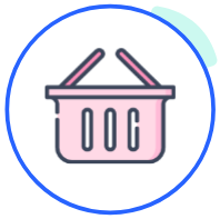 Openpay House Icon