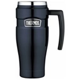 Travel Mugs & Flasks