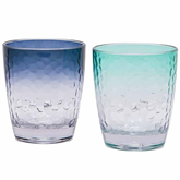 Outdoor Glassware