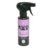 Small Animal Clean Up & Odours