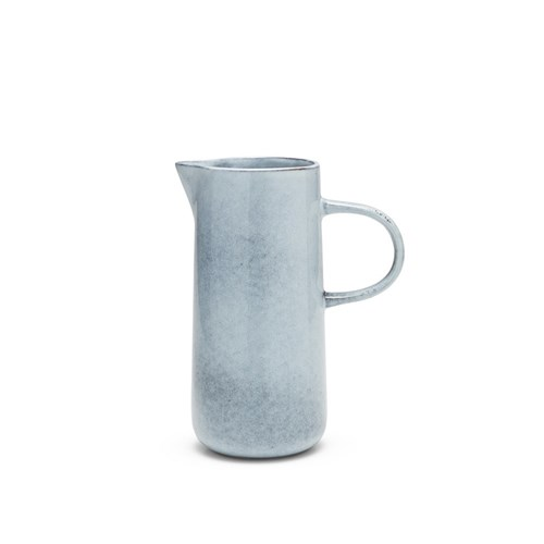 Salt & Pepper Relic Jug 1.2L Blue