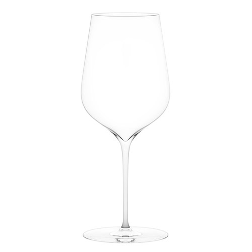 Plumm Three No 1 - Universal Glass