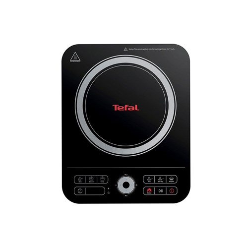 Tefal Express Induction Hotplate