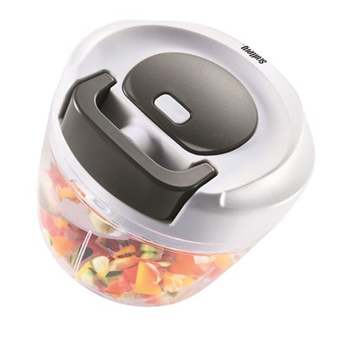 Scullery Fresh Prep Pull Chopper
