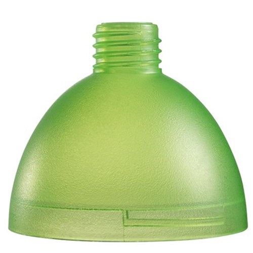 Scullery Essentials Spray Bottle with Reamer