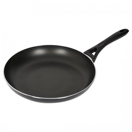 Soffritto Radial Frying Pan 32cm
