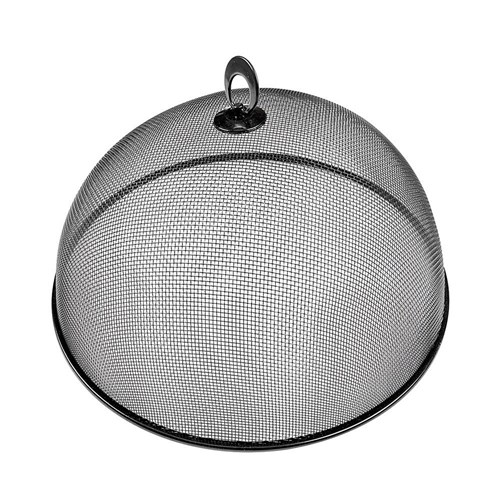 Alex Liddy Stainless Steel Food Cover 35cm